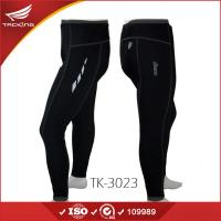 Best Hot Selling Mens Cycling Pants and Bicycle Pants wholesale