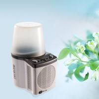 Buy cheap Portable Electric Wine Bottle Chiller 12V DC For Cooling Wine / Making Yogurt from wholesalers