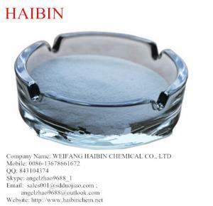 Best Industrial grade sodium metabisulfite wholesale
