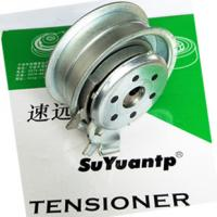 Best VW Belt Tensioner Pulley , 06A109479A 06A109479B VKM11113 Hydraulic Belt Tensioner wholesale