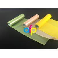 Best Pigment and Pearlised Hot Stamping Foil Non-metallic Plain Color for High Quality Stamping wholesale