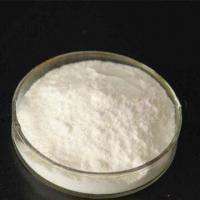 Best Feed grade amino acid DL-methionine with white crystal appearance wholesale