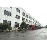 Wuxi Sino Yuan Science And Technology Co.,Ltd.