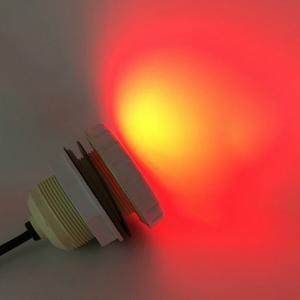 Best liner pool Color Changeable 50000h Fiberglass Light wholesale