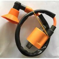 Best Dual Ignition Coil For Yamaha , Pw80 Bw80 Yz80 cdi Ignition Coil Moped Scooter Atv wholesale
