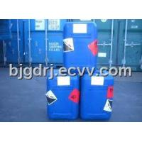 Buy cheap Glacial Acetic Acid industrial grade china supplier from wholesalers
