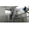 Best Fruit / Vegetable Food Production Dryer Machines  vacuum freezen wholesale