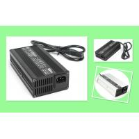 Buy cheap Light Weight Smart Battery Charger 7A 29.4V 24V For Lead Acid Battery , E - from wholesalers