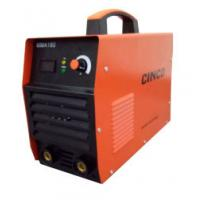 Best Small Volume Lightweight Custom Welding Machines Portable For Motorcycle Parts wholesale