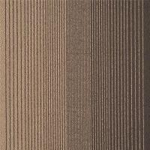 Best PVC Backing Industrial Grade Carpet Tiles Commercial PP Tufted Loop Pile wholesale
