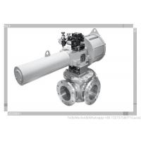 Best Reliable Pneumatic Cylinder Operator Single Acting Long Lasting Performance wholesale