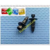 Quality CP45NEO SMT Nozzle CN400N ASSY J9055218A Black Ceramic Tips For Samsung SM CP Machine wholesale