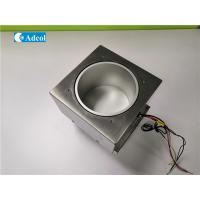 Best Peltier Cooler Container Cooler TEC Thermoelectric Assembly Cooler wholesale