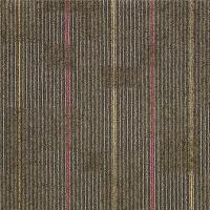 Best Residential Modular Carpet Tiles / Custom Carpet Squares With Eco - Bitumen Backing wholesale