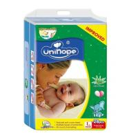 Best Disposable diaper for baby,export to Guinea,Ivory Coast wholesale
