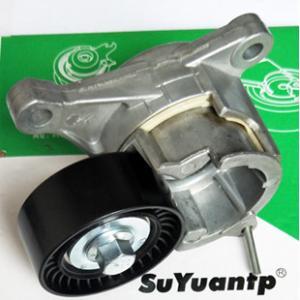 Best 9636207480 Auto Belt Tensioner for PEUGEOT 206 307 406 407 607 807 OEM 96362074 wholesale