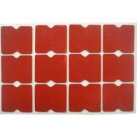 Die cutting double sided PE foam tape for mirror mounting