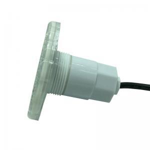 Best Pure White 5500K 1350lm 103mm Pool Spot Light wholesale