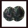 Best Military Combat Vest For The Laser Tag Gun Equipment wholesale