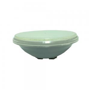 Best 25W 40W 55W RGB Synchronize PAR56 Piscina For Swimming Pool wholesale