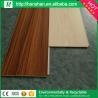 Best plastic wood floor interlocking wood flooring pvc u like wholesale