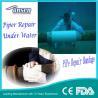 Underwater Pipeline Repair Bandage Pipe Repair Tape Hot Sale Bandage for sale