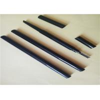 Best Multifunctional Beautiful Auto Eyebrow Pencil ABS Material 149.5 * 10.1mm wholesale
