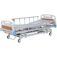 Best Adjustable Manual Hospital Bed wholesale