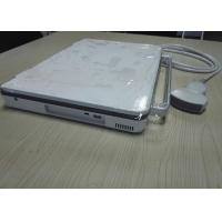 Best 1024 Permanent Storage Full Digital Laptop Ultrasound Pregnancy Testing Machine wholesale