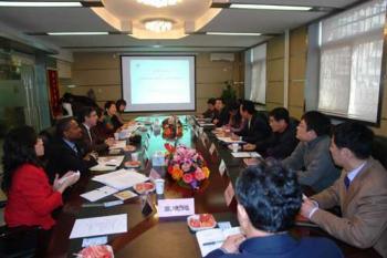 Jiangsu Huacheng Industry Pipe Making Corporation