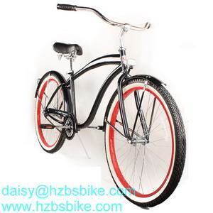 Best China Beach Cruiser ,Chinese Beach Cruiser Bicycles wholesale