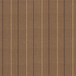 Best Brown Environmentally Friendly Carpet Tiles Industrial Grade Carpet Squares wholesale