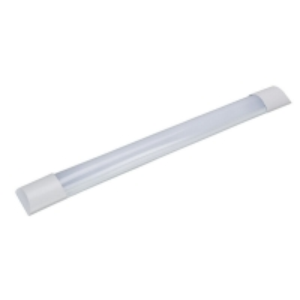Best SKD Indoor Daylight white 4000K 36W Long Tube Lights wholesale