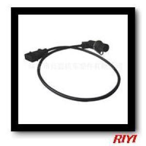 Best ISO/Ts16949 Crankshaft Position Sensor--Vw (037 906433A) wholesale