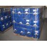 Best Formic Acid 85%&90% wholesale