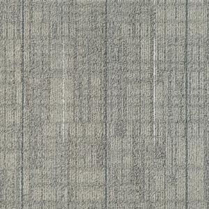 Best Modular Residential Modular Carpet wholesale
