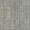 Buy cheap Modular Residential Modular Carpet from wholesalers