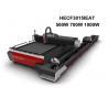 Best Fiber Cutting Machine / Laser Cutter Systems For Carbon Steel Kitchen Equipment wholesale
