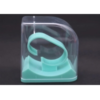 Best 300K shots RAL PP Plastic Injection Mold for Watch Display Box wholesale
