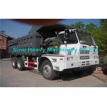 Quality HOVA 6x4 Heavy Duty Dump Truck wholesale