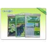 Anti UV Resistance Of Oxygen Non Woven Garden Landscape Fabric / Heavy Duty Landscape Fabric