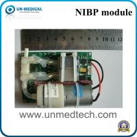 Best Wuhan UN-medical OEM NIBP Module with 3 patient modes, veterinary use available wholesale