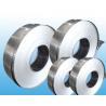 Quality Titanium Strip wholesale