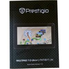 Best Logo UV Coating Custom Printed Softbook Booklets , Custom Pocket Folders wholesale