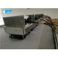 Best Thermoelectric Dehumidifier For Environmental Protection Equipment wholesale