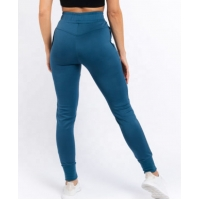China Sport Women'S Athletic Sweatpants Womens Training Joggers for sale