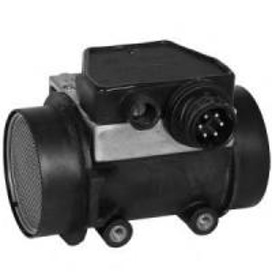 Best ISO/TS16949 MAF Sensor 13621733678 wholesale