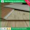 Best DIY indoor WPC deck tile/wood floor/wood plastic compositeboard wholesale