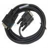 Best 1747-CP3 Allen Bradley Programming Cable for SLC 5/03-5/04-5/05 PLC wholesale