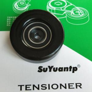 Best SUZUKI GRAND VITARA Hydraulic Tensioner 17530-77E00 VKM66006 532058510 57706 17530-77e00-00 wholesale